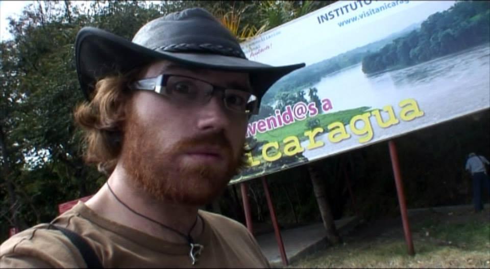 027 Nicaragua
