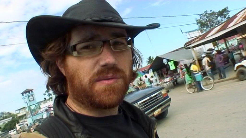 031 Belize