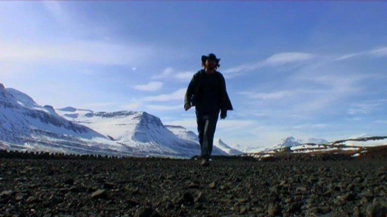 036 Iceland