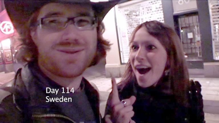 048 Sweden