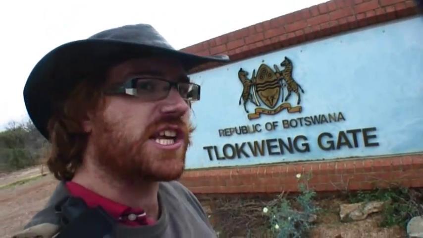 114 Botswana