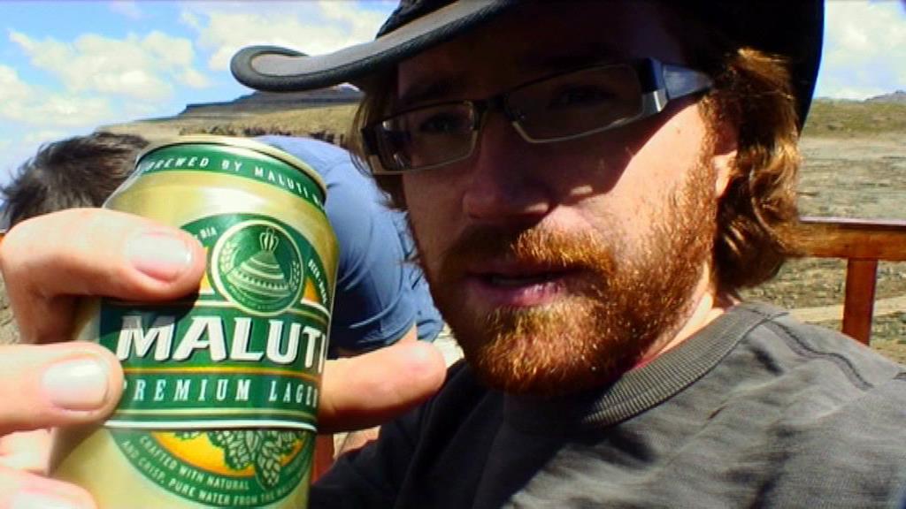 115 Lesotho