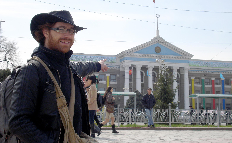 150 Kyrgyzstan