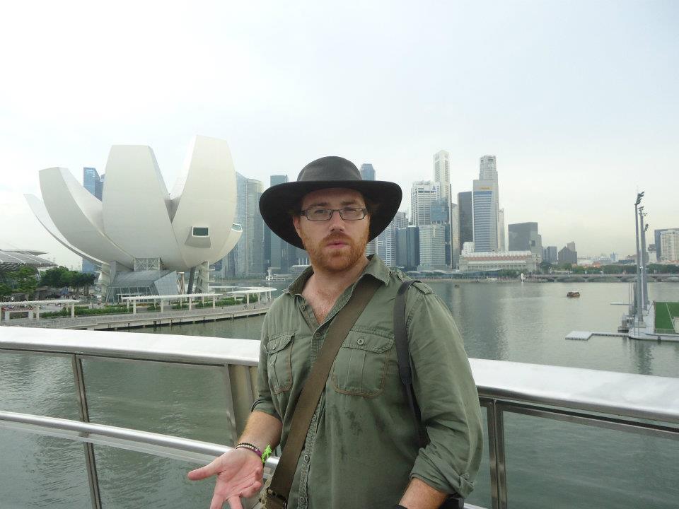 179 Singapore