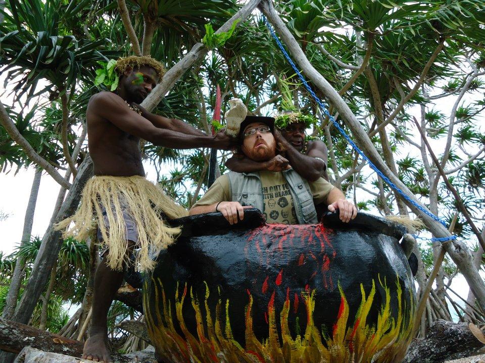 187 Vanuatu