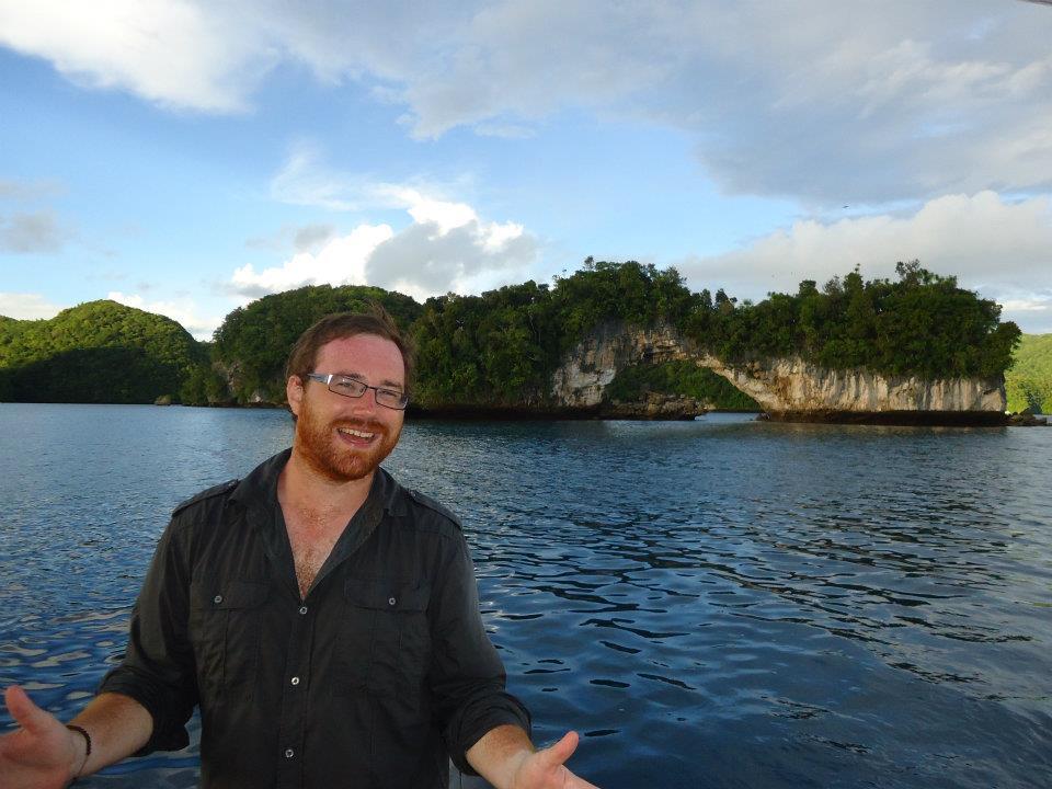 197 Palau