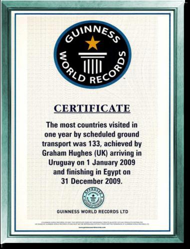 Graham-Hughes-Guinness-World-Record-Certificate-1