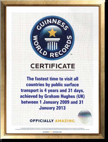 Graham-Hughes-Guinness-World-Record-Certificate-2