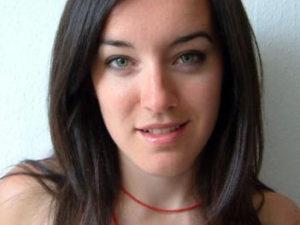 Laura-McGann
