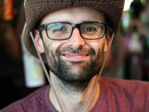 Matt-Eland
